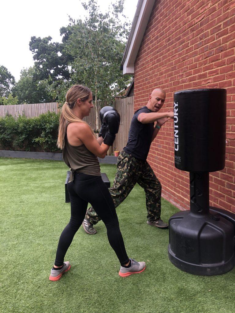 newforestcombat_boxing